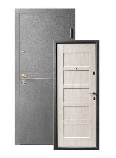 входные двери металлические пр ва россия